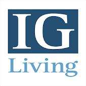 IG Living