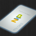 NXP Demo - Customer icon