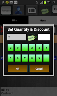 Billing Software POS Android Apps On Google Play - Easy invoice software free download cheap online makeup stores