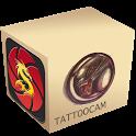 TattooCamPkg - Aliens icon