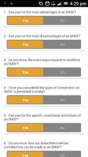 玩商業App|View Legal SMSF免費|APP試玩