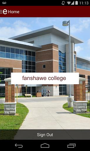 Fanshawe 360