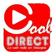 Cool Direct Radio
