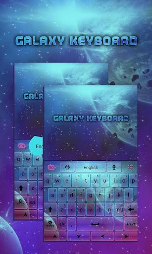 天氣類程式@ Fun I Phone 我的手機派對! :: 痞客邦PIXNET ::