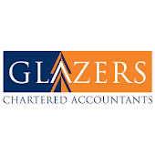 Glazers Chartered Accountants