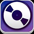 APK App Meloman for iOS