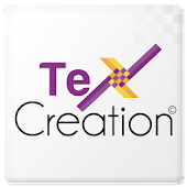 TexCreation