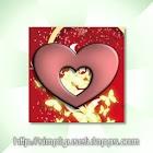 Valentine's Day LWP icon