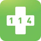 병원114 - 전국 병원/약국 찾기