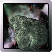 Asteroid Apophis LWP FREE