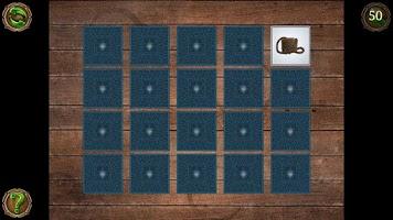 Screenshot of Jekyll & Hyde Hidden Object