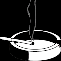 絶対禁煙秒速貯金 icon