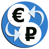 Ruble Euro currency converter
