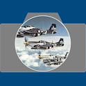 Fighter.P-51 Mustang LWP Lite