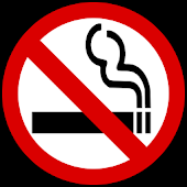 Stop Smoking Free Trial