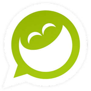 Zueiras - Imagem, Vídeo e GIF