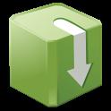 Download free music MP3 App V2 icon