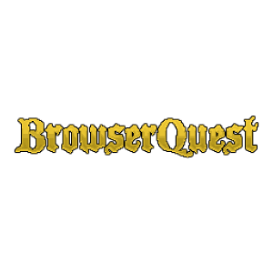 BrowserQuest for PC and MAC
