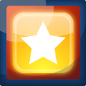 eBusinessIdea Creator icon