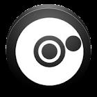 ProximityCounter icon