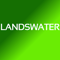LandsWater icon