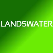 LandsWater