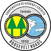 Roosevelt Roads Mobile