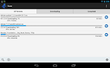 Vuze Torrent Downloader Apk Download Free for PC, smart TV