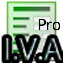 Cálculo de I.V.A. Pro icon