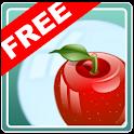Nutrieduc Free logo