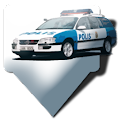 Police traps and Speedcams APK for Bluestacks