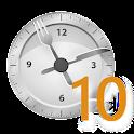 DietTime de dieta de 10 días icon