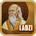 Wisdom Wallpapers–Laozi icon