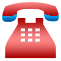 Myanmar Hotlines icon