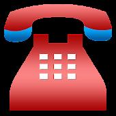 Myanmar Hotlines
