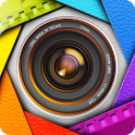 Picture Slide show - CameraAce icon