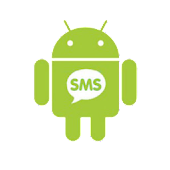 AndroidSMS