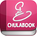 CU-eBook Store icon