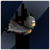 Flappy Knight