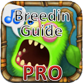 My Singing Monsters Guide Pro icon