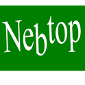 Nebtop (NEED ROOT) icon