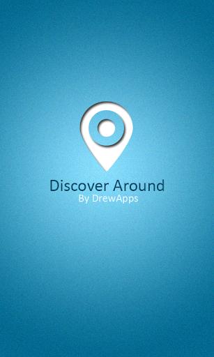Discover Around