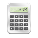 Simple Cash Flow (Budget/Debt) icon