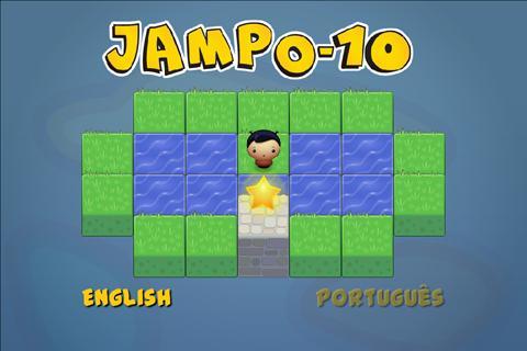 Jampo 10