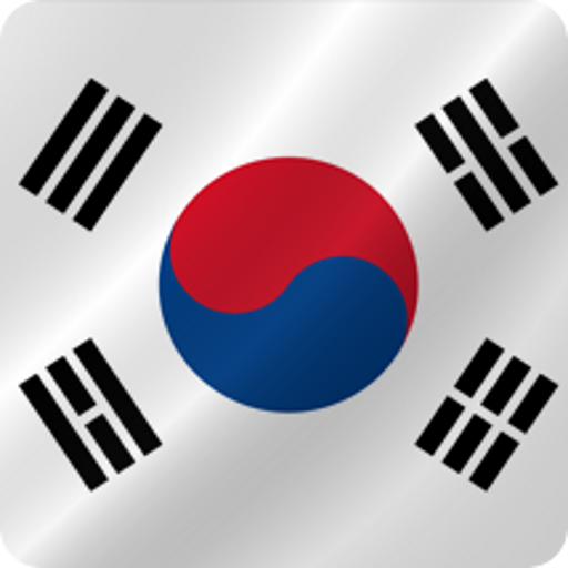 News Watch Korea (South)