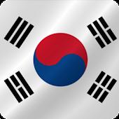 News Watch Korea (South)