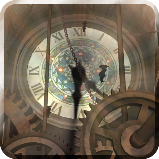 Clock Tower 3d Live Wallpaper Apps On Google Play