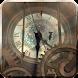 Clock Tower 3D Live Wallpaper image