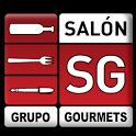 Salón de Gourmets icon