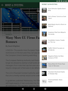The Wall Street Journal v2.6.2